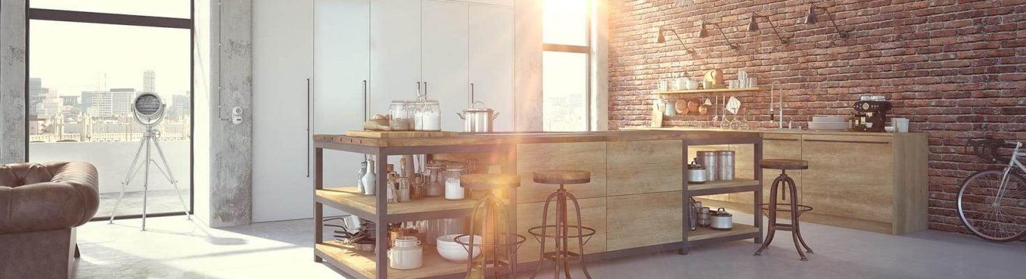 Baufinanzierung Schritt 1: Was darf die Immobilie kosten?