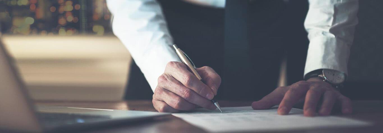 Baufinanzierung kündigen: Den Darlehensvertrag mit und ohne Vorfälligkeitsentschädigung vorzeitig ablösen