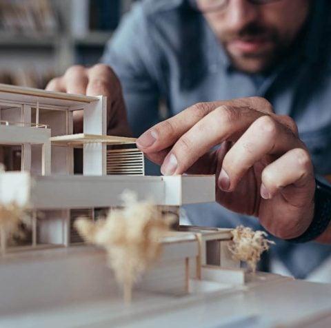 Bauzinsen: Diese Faktoren beeinflussen die Hypothekenzinsen