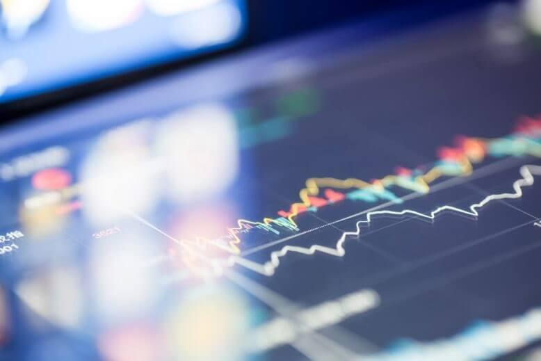 Aktuelle Bauzinsen, Zinsentwicklung und Prognose der Hypothekenzinsen