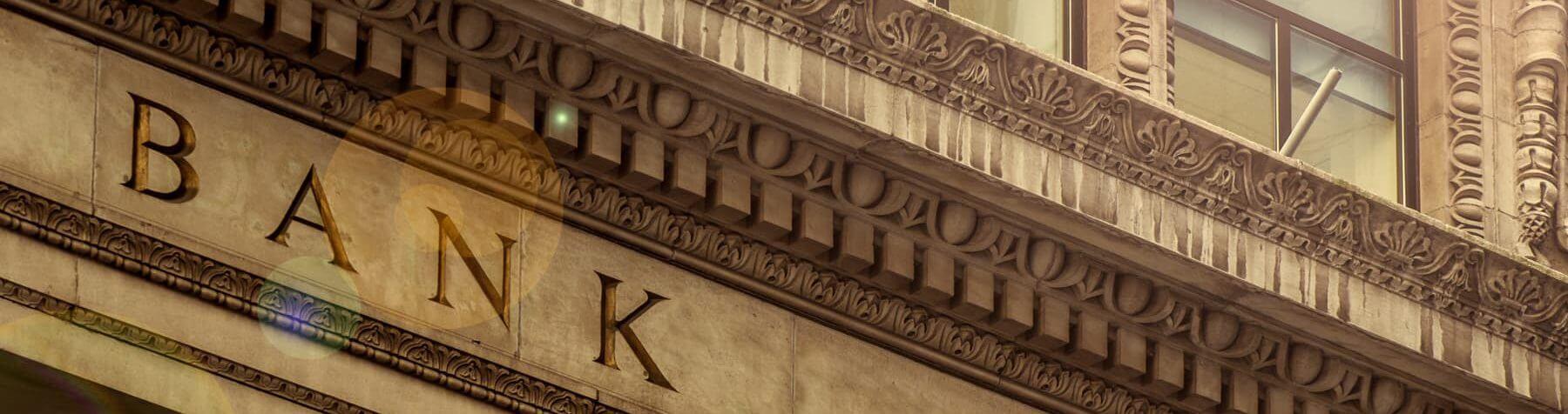 Hypothekenzinsen: Einfluss von Eigenkapital auf die Finanzierung