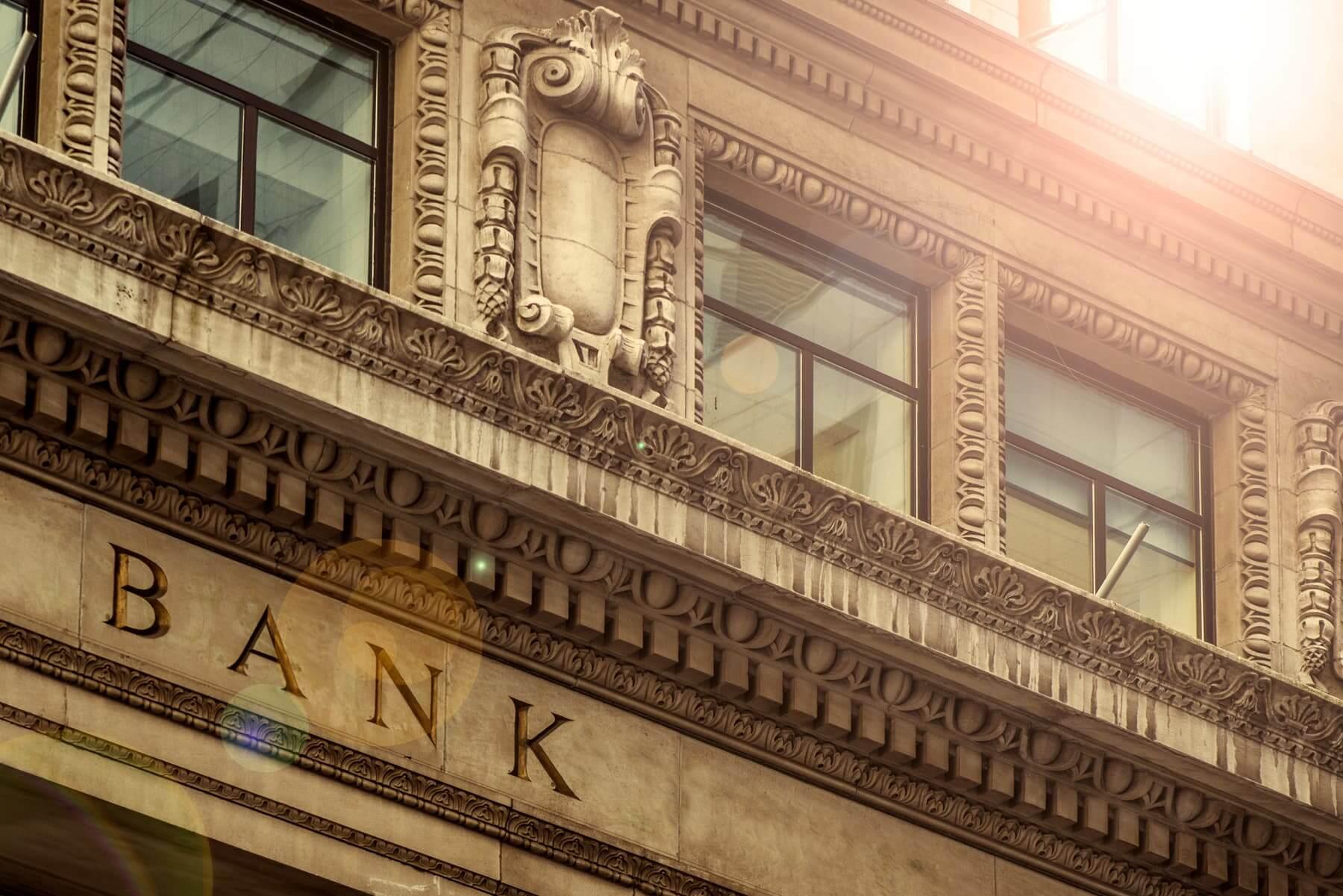 Hypothekenzinsen: Eigenkapital verbessert die Zinskondition Ihrer Finanzierung