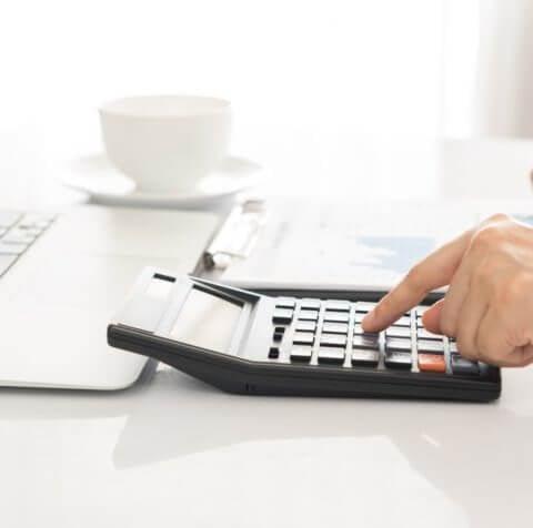 Tilgungsrechner: Unkompliziert die Restschuld, Tilgungssatz und Rate berechnen sowie Tilgungspläne inklusive Sondertilgungen erstellen