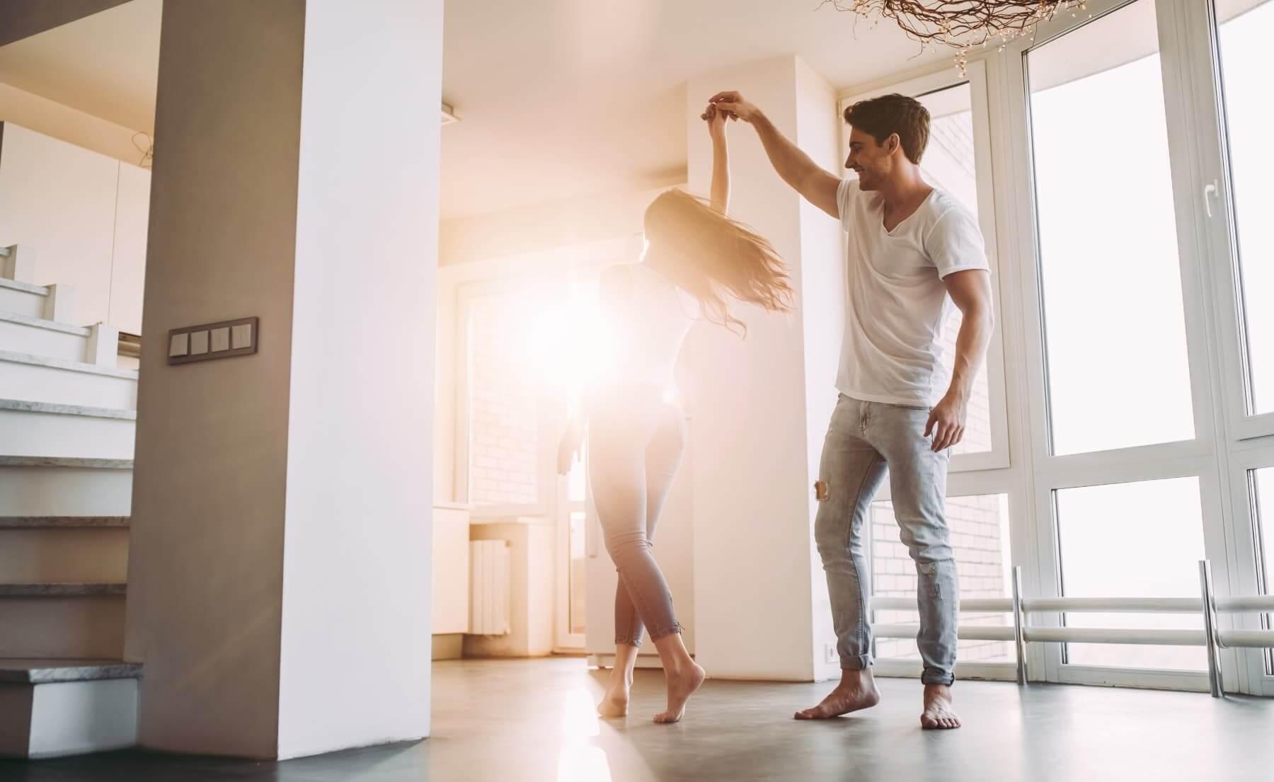 Die wichtigsten Darlehensarten für Ihre Immobilienfinanzierung in der Übersicht