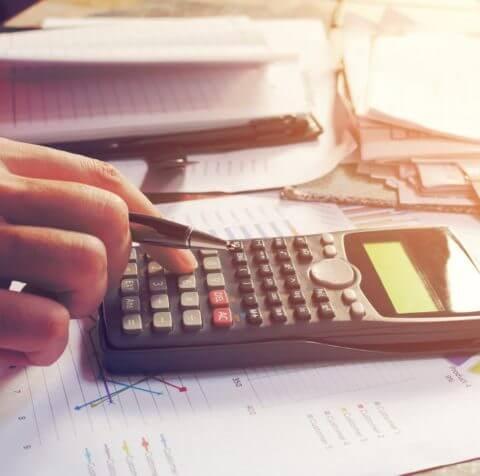 Finanzierungsrechner: Alle kostenlosen Online-Rechner für die Finanzierung von Hauskauf, Immobilienkauf oder Bau auf einen Blick