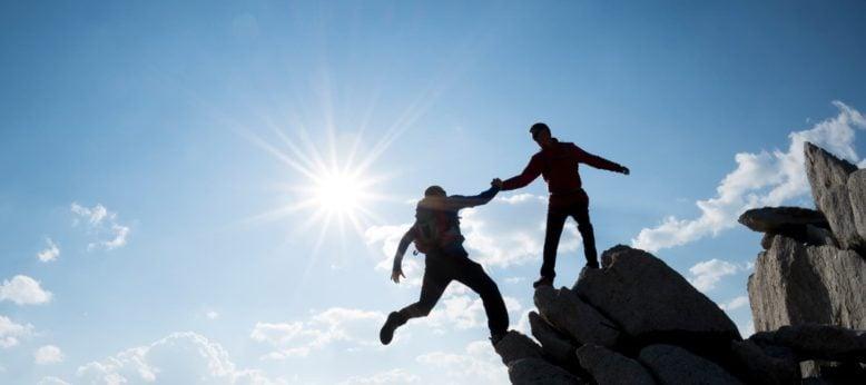 KfW-Förderung: Günstiger Kredit und Förderprogramme