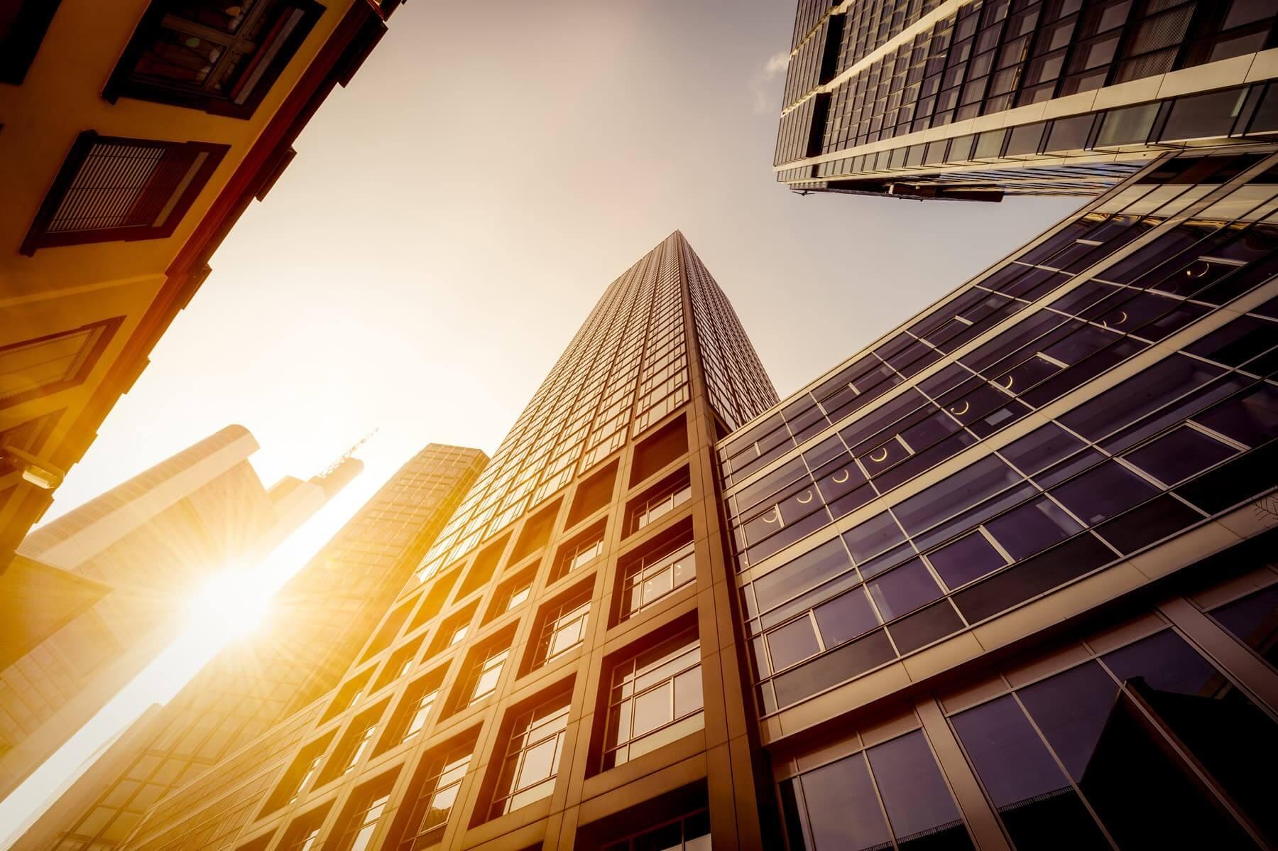 Kreditbanken: Die Banken aus unserem Vergleich im Überblick