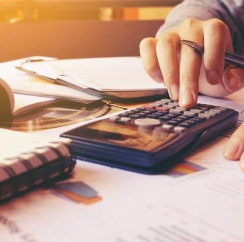 Mieten oder Kaufen? Rechner ermittelt unkompliziert, ob sich der Kauf einer Immobilie für Sie lohnt