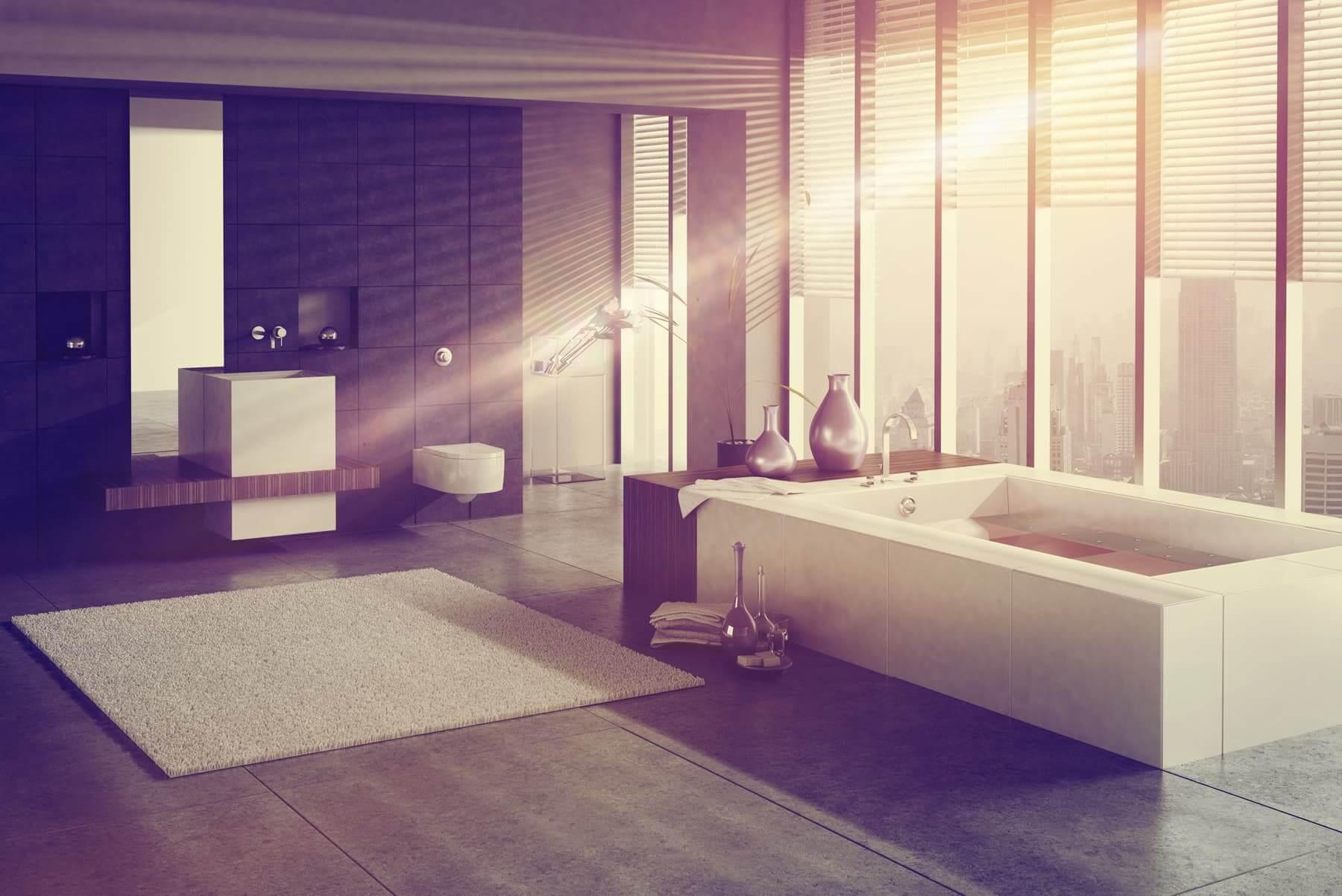 modernisierungskredit g nstig die modernisierung finanzieren. Black Bedroom Furniture Sets. Home Design Ideas