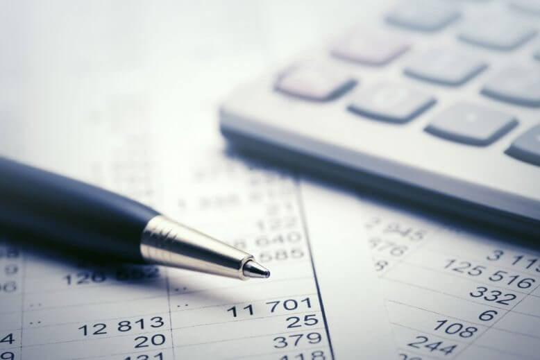 Notarkostenrechner & Grundbuchkostenrechner: Einfach und schnell online die Grundbuchkosten und Notarkosten berechnen