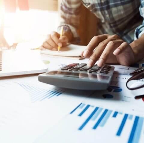 Volltilgungsrechner: Einfach und schnell die Volltilgung von Darlehen berechnen