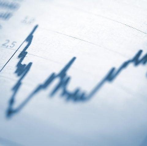 Aktuelle Bauzinsen, Zinsentwicklung und Bauzinsen-Prognose