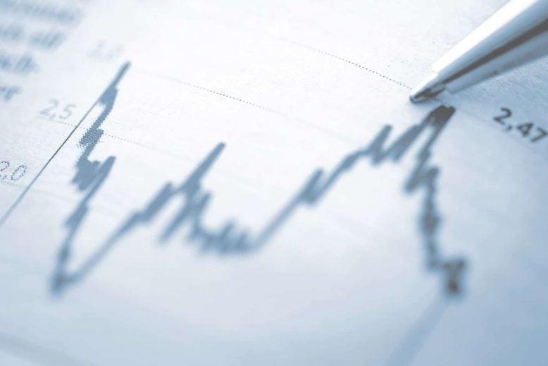 Zinsentwicklung: Aktuelle Hypothekenzinsen, Zinshistorie und Zinsprognose